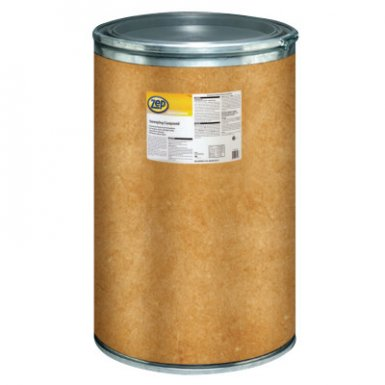 Zep Professional R03555 Sweeping Compounds