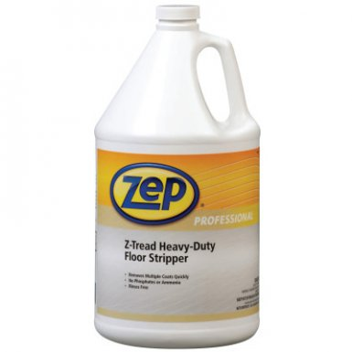 Zep Professional R03124 Z-Tread Heavy Duty Stripper