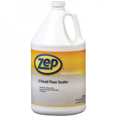 Zep Professional R04024 Z-Tread Floor Sealer