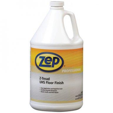 Zep Professional R03624 Z-Tread UHS Floor Finish