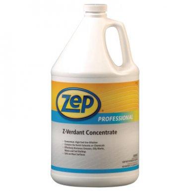 Zep Professional R08924 Z-Verdant Concentrates
