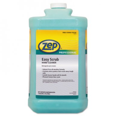 Zep Professional 1049469 Zep Professional Easy Scrub Industrial Hand Cleaners