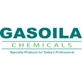 Gasoila Chemicals