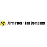 Airmaster Fan Company