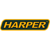 Harper Trucks