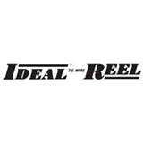 Ideal Reel