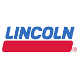 Lincoln Industrial