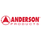 Anderson Brush