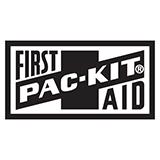 Pac-Kit