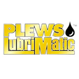 Plews