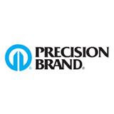 Precision Brand