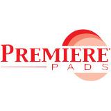 Premiere Pads