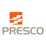 Presco