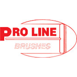 Pro Line Brushes