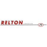 Relton