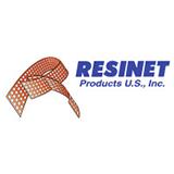 Resinet