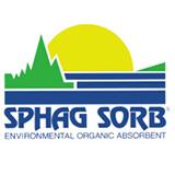 Sphag Sorb