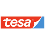 Tesa Tapes