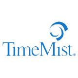 TimeMist