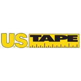 U.S. Tape