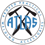 Atlas Welding Accessories