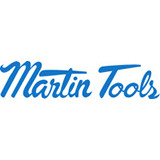 Martin Tools