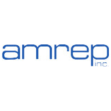 Amrep Inc.
