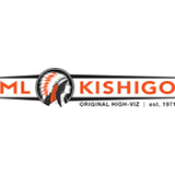 M L Kishigo