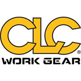CLC Custom Leather Craft