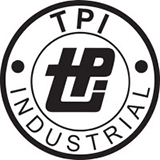 TPI Corp.