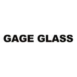 Gage Glass