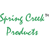 Spring Creek Products
