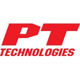 PT Technologies