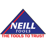 Neill Tools