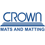 Crown Mats and Mating