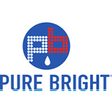 Lagasse/Pure Bright