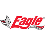 Eagle Brush