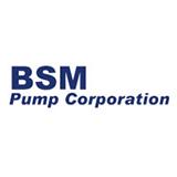 BSM Pump