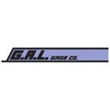 G.A.L. Gage