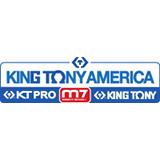 King Tony America