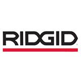 Ridge Tool Company
