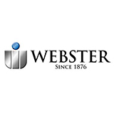 Webster Industries