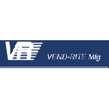 Vend-Rite Manufacturing Co