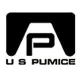 U.S. Pumice