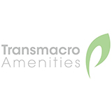 Transmacro Amenities