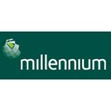 Millennium Mat Company