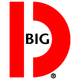 Big D Industries