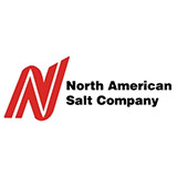 North American Salt