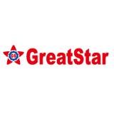 GreatStar