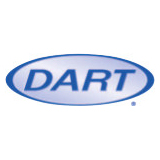 Dart Container Corp.